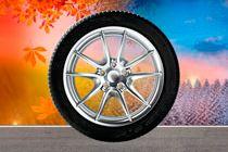 Neumáticos 4 estaciones
