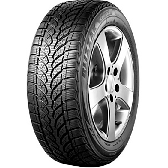 Bridgestone LM32