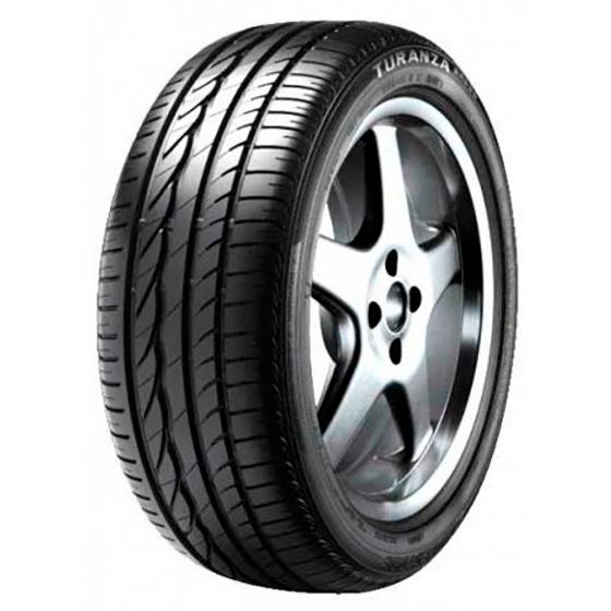 Bridgestone TURANZA ER300A