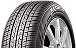Bridgestone ECOPIA EP25