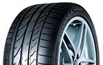 Bridgestone POTENZA RE050AI