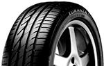 Bridgestone TURANZA ER300I
