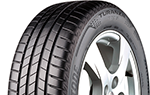 Bridgestone TURANZA T005 DGUARD