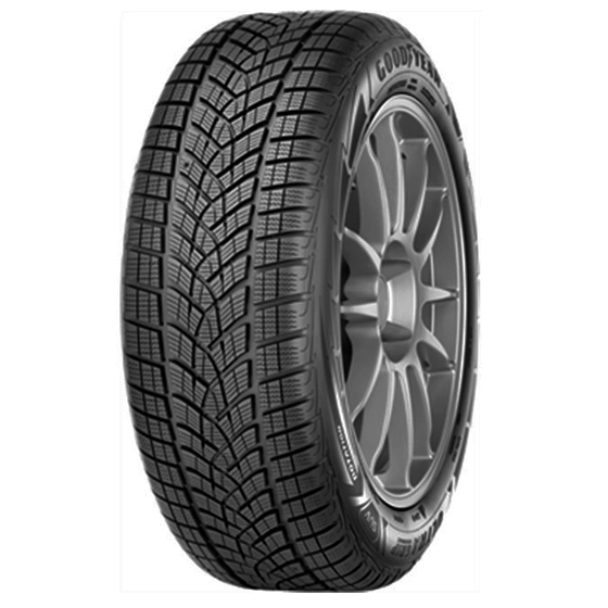 Goodyear ULTRAGRIP PERFORM G1