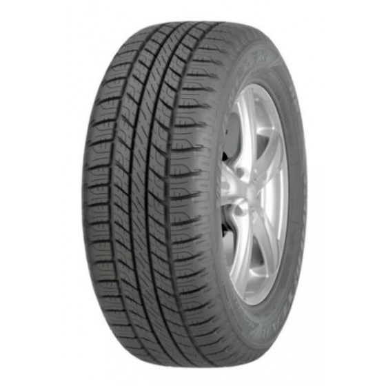 Goodyear WRANG HP ALL WEATHER