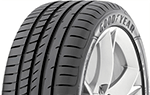 Goodyear EAGLE F1 ASYM. 3 SUV