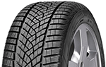 Goodyear ULTRAGRIP PERFOMANCE PLUS