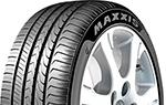 Maxxis M36+