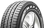 Maxxis WL2