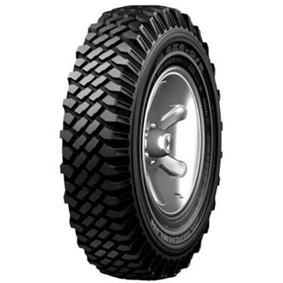Michelin 4X4 O/R ZXL