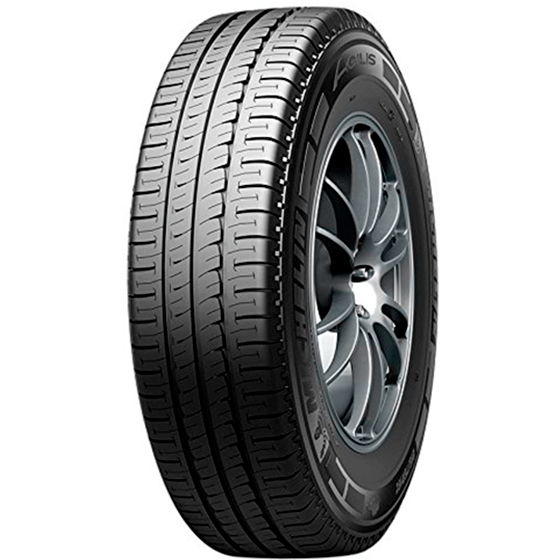 Michelin AGILIS51