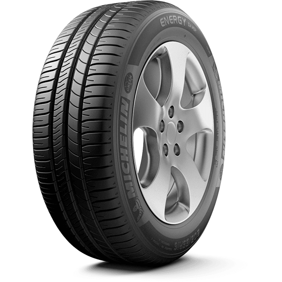 Michelin ENERGY SAVER PLUS +