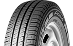 Michelin AGILIS PLUS +