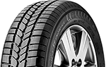 Michelin AGILIS51 SNOW-ICE