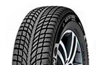 Michelin LATITUDE ALPIN2