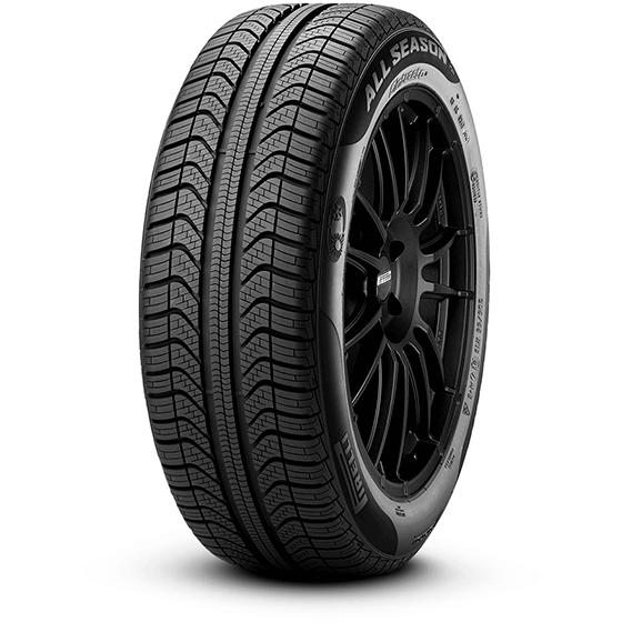 Pirelli CINTURATO A/S PLUS