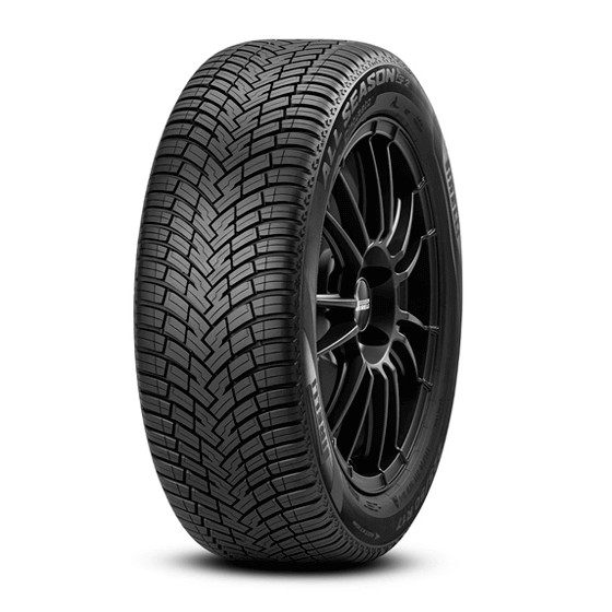 Pirelli CINTURATO ALL SEASON SF2